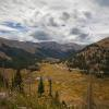 """Independence Pass"", photography by Anita Winstanley Roark.  Contact us for edition and size availability."