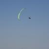 """Paragliding 4"", photography by Anita Winstanley Roark.  Contact us for edition and size availability."