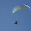 """Paragliding 11"", photography by Anita Winstanley Roark.  Contact us for edition and size availability."