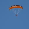 """Paragliding 13"", photography by Anita Winstanley Roark.  Contact us for edition and size availability."