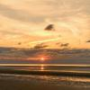 """Peach Skies, Eastham"", photography by Anita Winstanley Roark.  Contact us for edition and size availability."